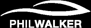 Phil Walker Cars Logo